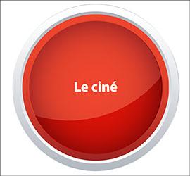 le ciné