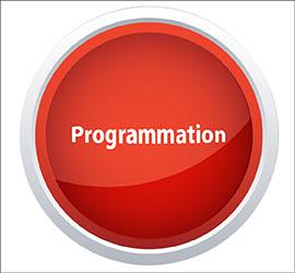 programmation2