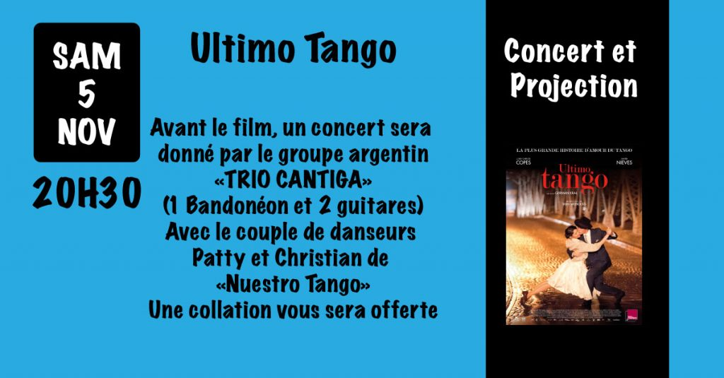 Ultimo tango2