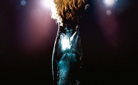 """Affiche du film """"Dalida"""""""