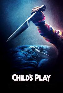 """Affiche du film """"Child's Play : La poupée du mal"""""""