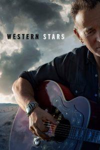 """Affiche du film """"Western Stars"""""""