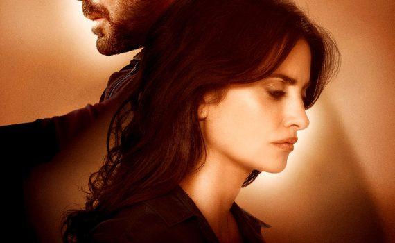 "Affiche du film ""Everybody Knows"""