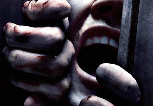 """Affiche du film """"Escape Game"""""""